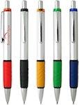 Ultimate Pens